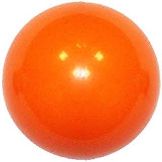 Futbolines Val Bola Naranja 34mm 26gr: Amazon.es: Juguetes y juegos