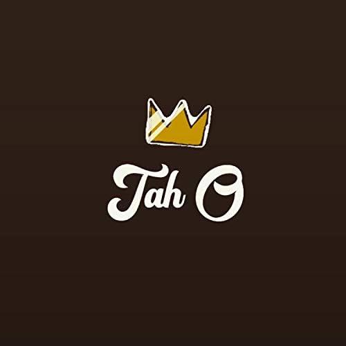 Tah O