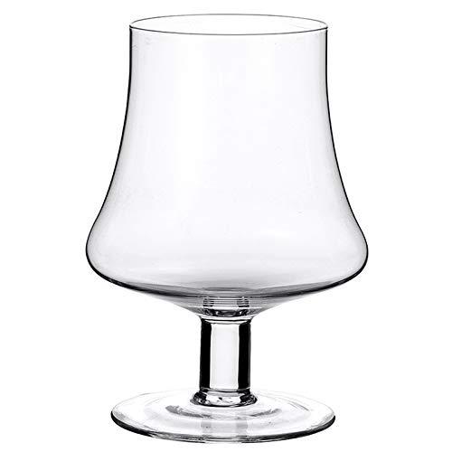 450 ml Vino Rojo Cintura Delgada Cintura Cristal Cristal Cristal Vidrio Extranjero Vidrio Vidrio Vidrio Vidrio Cristal espíritu Cristal Bar de Vino,450ML
