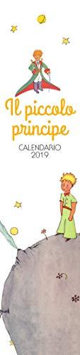 Il Piccolo Principe. Calendario 2019