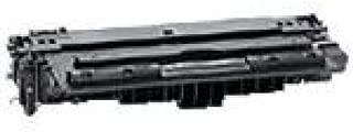1 x Compatible Canon CART-309 Toner Cartridge
