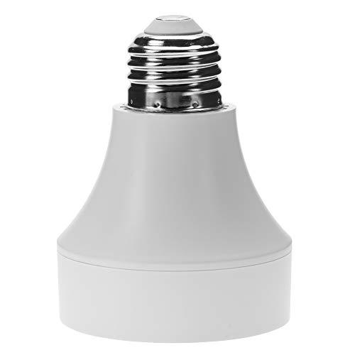 Magt Smart lamphouder, afstandsbediening, radiografische schakelaar, lamphouder, wifi-besturing, lamphouder, bediening overal via telefoon