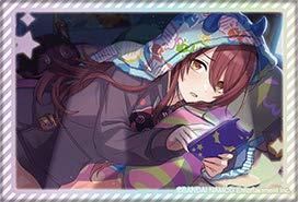 【大崎甜花】 アイドルマスター シャイニーカラーズ メモリアル缶バッジ Vol.2