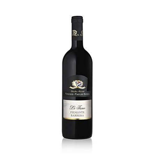 Vinchio Vaglio Serra - Piemonte Barbera