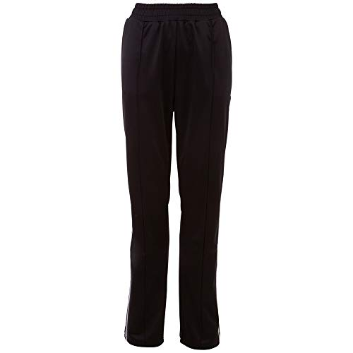Kappa Gelania broek voor dames