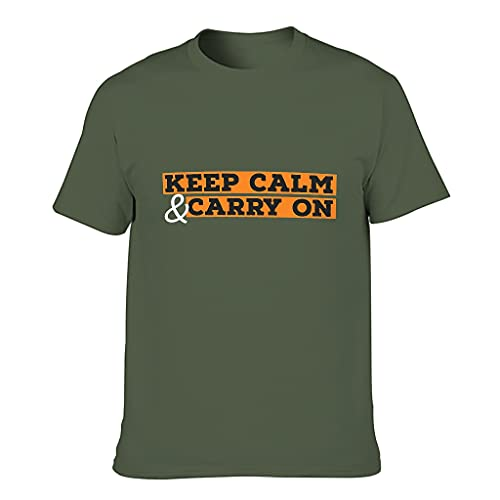 Camiseta de manga corta con estampado en 3D y cuello redondo para adolescentes, niños y niñas