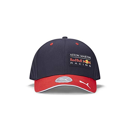 Red Bull Racing F1 2020 Team Hat Navy