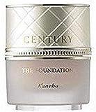 Kanebo Twany Century The Foundation n 30g SPF23 · PA ++ PO-B