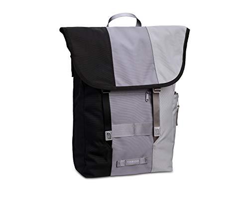 TIMBUK2 Swig Backpack, Cloud