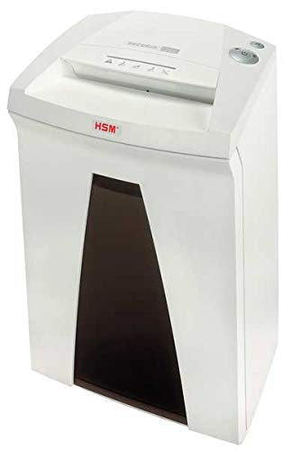 Great Price! Paper Shredder, Strip-Cut, 28 to 30 Sheets