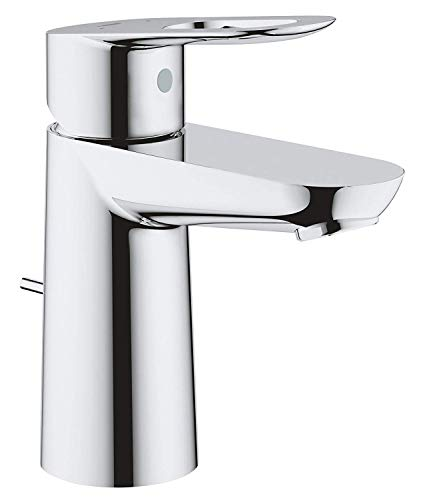 Grohe Mitigeur Monocommande Lavabo Taille S Grohe...