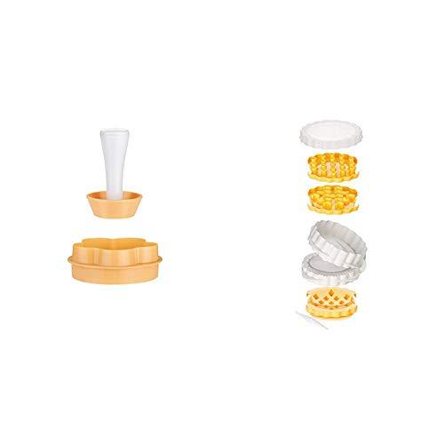 Teglie per pane