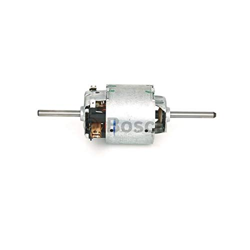 Bosch 0 130 101 616 Moteur À Courant Continu