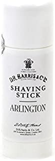 D.R.Harris & Co Arlington Shaving Stick 40g