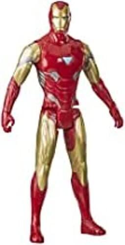 Marvel Avengers Titan Hero Series -...