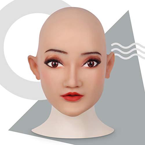 Maquillaje Para Pieles Maduras Y Secas marca ZRB