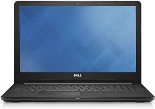 Dell 3576-Fhdb20F41C 15.6 inç Dizüstü Bilgisayar Intel Core i5 4 GB 1000 GB AMD Radeon R5 520 Linux, Siyah