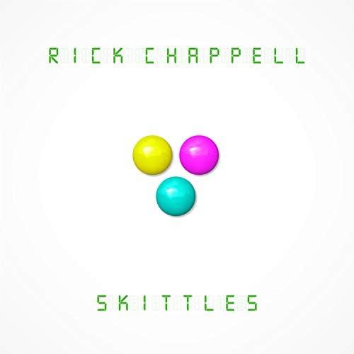Rick Chappell