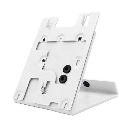 DoorBird Tischadapter für Monitor A8003, 1 Stück