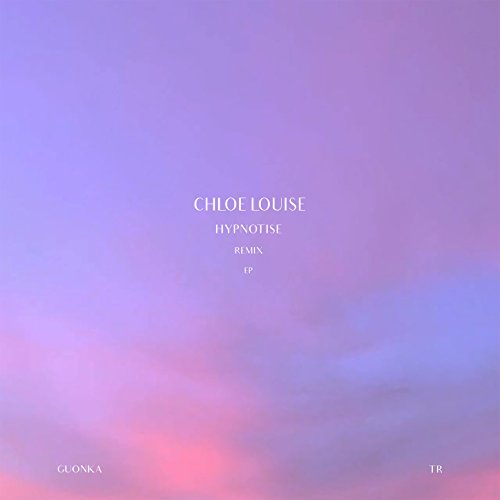 Hypnotise (Remixes)