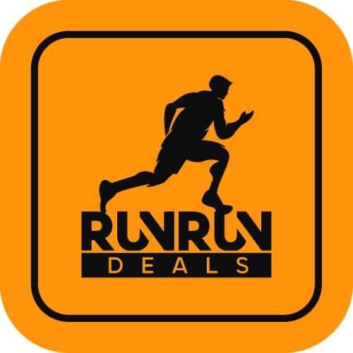 Run Run Deals DE - Beste Angebote und Gutscheine