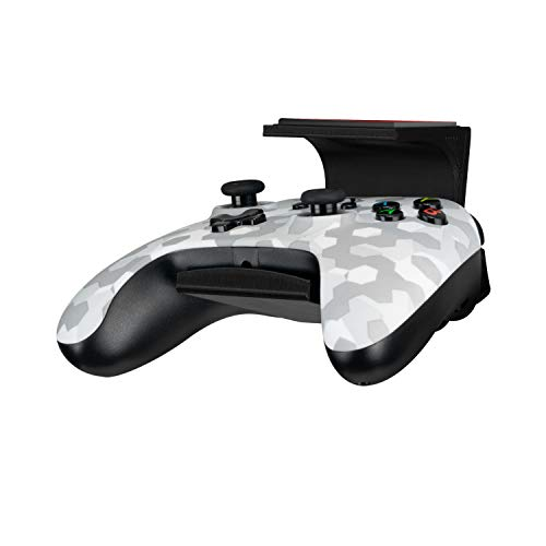 Gamepad Under The Desk Bed Mount Holder Hanger Stand for Xbox One Switch PS4 PS5 PC, Steam...