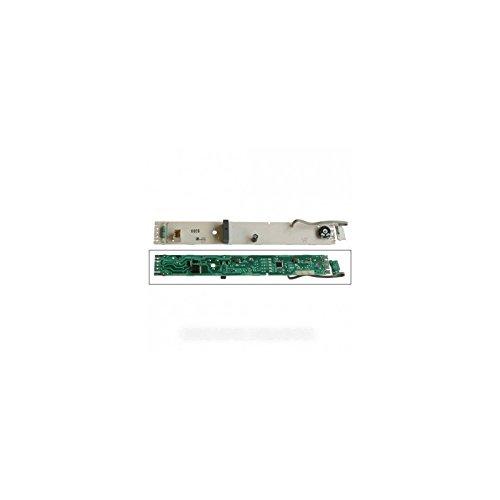 Liebherr – Bedienfeld, elektrisch, für Liebherr Kühlschrank