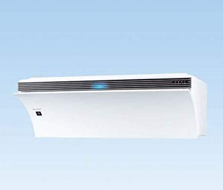 シャープ 【エアコン】 プラズマクラスターNEXT搭載 Airestおもに10畳用 (冷房:8~12畳/暖房:8~10畳) L-Pシリーズ (ホワイト系) AY-L28P-W