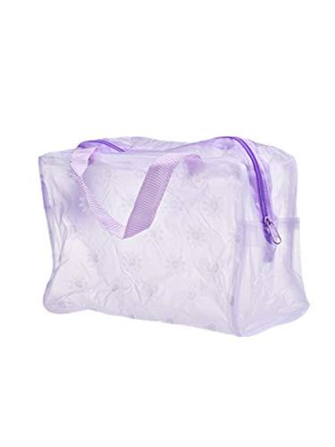 TEBAISE Kofferorganizer Koffer Organizer Reise Kleidertaschen Wasserdichte Kofferorganizer Packtaschen Reisegepäck für Kleidung Schuhe Unterwäsche Kosmetik