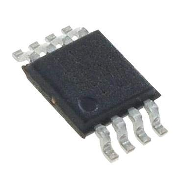 Analog Switch ICs 4Ohm Dual Pack CMOS SPST Be super welcome of 10 Max 63% OFF