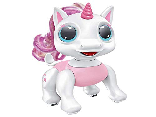 Digital Planet Digital Pets Unicornio RC