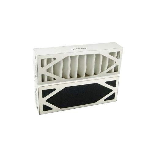Buy Discount Filters Fast 611D R Air Cleaner Filter Replacement for Bionaire 611D