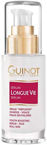 Guinot Serum Longue Vie Youth Serum Ringiovanente - 30 ml