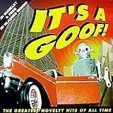 It's a Goof by Negativeland (1998-08-18)