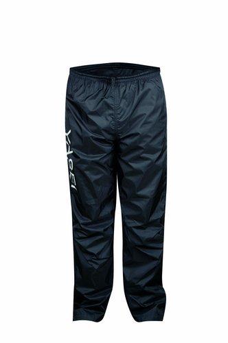 SHIMANO Yasei Packaway Trouser Size XL Hose wasserdicht atmungsaktiv