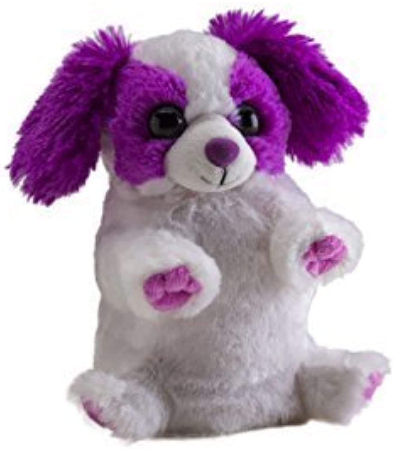 Plush By Puppy And Rooz Kisses Hugs Switch A Wild Republic wk0X8nOP