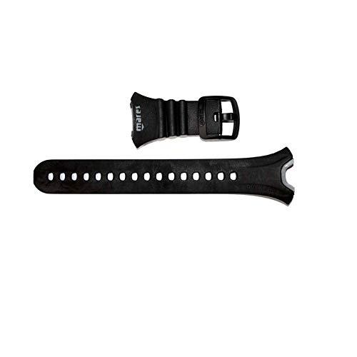 Mares Repuesto para los Ordenadores de Buceo Puck Pro, Puck Pro + y Puck Wrist 44201377