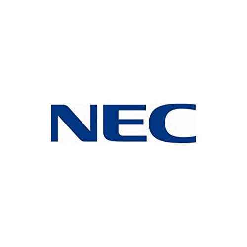 Ersatzteil: NEC IO EMI 7G3GT GASKET LT20G, 79TAH007-