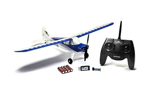 HobbyZone Sport Cub S 2 RC Airplane