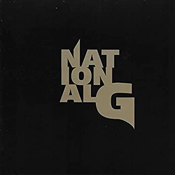 NationalG