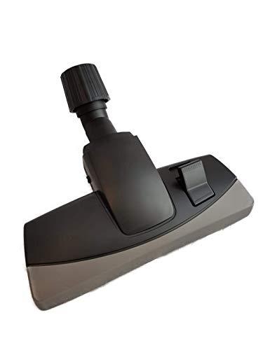 Brosse d'aspirateur avec barre de protection pour meubles Convient pour Aqua Vac 6309P