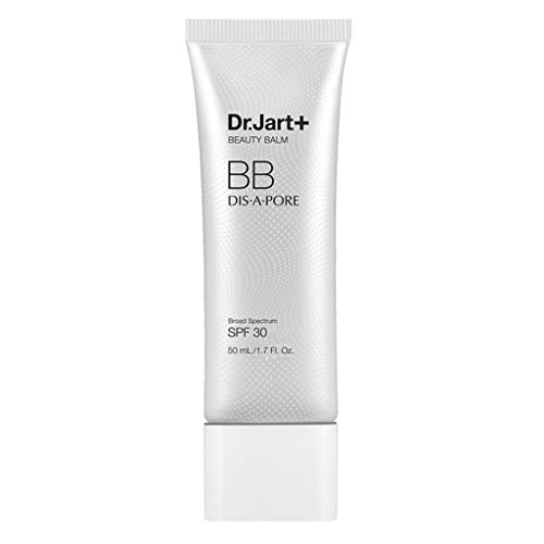 Dr. Jart BB Dis-A-Pore Beauty Balm SPF 30 -The U.S Exclusive product.