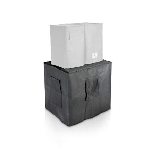 LD Systems Dave 12 G3 SUB Bag - Schutzhülle