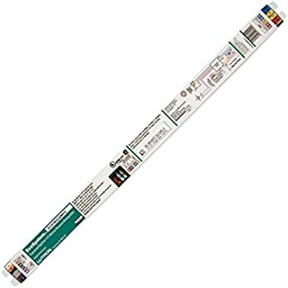 Dimming Ballast, Elctrnc, 120-277 V Lamp 32W Lutron H3DT832CU210