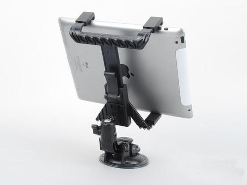 SUPPORTO AUTO UNIVERSALE PER TABLET DA 7' A 10' per Asus Google Nexus 7 | Asus Google Nexus 7 Cellular | Asus Memo | Asus Memo Pad FHD10 | Asus Memo Pad HD7 | Asus Memo Pad ME172V | Asus Memo Pad Smart 10 | Asus Transformer Pad Infinity | Asus Transformer Pad TF300T | Asus Transformer Pad TF300TG | Asus Transformer Prime TF201 | Asus Transformer Prime TF700T | Asus Transformer TF101 | Asus VivoTab RT TF600T | BlackBerry 4G LTE PlayBook | BlackBerry 4G PlayBook HSPA+ | BlackBerry PlayBook | BlackBerry PlayBook 2012 | BlackBerry PlayBook WiMax | Dell Streak 10 Pro | Dell Streak 7 | Dell Streak 7 Wi-Fi | Dell XPS 10 | HP Slate 7 | HP TouchPad | HP TouchPad 4G | HTC EVO View 4G | HTC Flyer | HTC Flyer Wi-Fi | HTC Jetstream | HTC Shift | Huawei IDEOS S7 | Huawei IDEOS S7 Slim | Huawei IDEOS S7 Slim CDMA | Huawei MediaPad | Huawei MediaPad 10 FHD | Huawei MediaPad 10 Link | Huawei MediaPad 7 Lite | Huawei MediaPad S7-301w | LG Optimus Pad LTE | LG Optimus Pad V900 | Microsoft Surface | Motorola XOOM 2 3G MZ616 | Motorola XOOM 2 MZ615 | Motorola XOOM MZ600 | Motorola XOOM MZ601 | Motorola XOOM MZ604 | PER Acer Iconia Tab B1-A71 | Samsung Ativ Tab P8510
