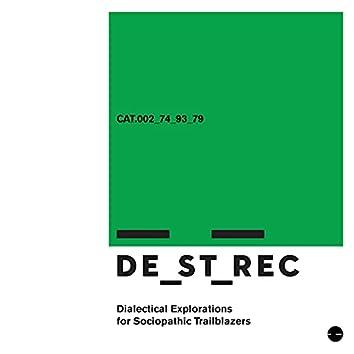 DE_ST_REC CAT.002.74.93.79