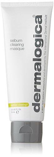 Dermalogica Medibac Sebum Clearing Masque imperfecions Unisex 75ml