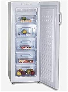 Amazon.es: Miró - Congeladores / Congeladores, frigoríficos y ...