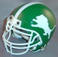 Franklin County Lions 2005 5 popular - Georgia High Max 68% OFF Football H MINI School