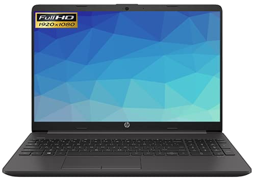 "HP 255 G8 cpu Amd 3020e 2 Core a 1,2 GHz, Notebook 15.6"" Display FHD 1920x1080 Antiglare, Ram 4 GB, SSD 256 GB, webcam, Hdmi, Eth, Usb Type-C, Bt, Win 10 Home, Gar. Italia"